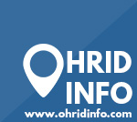 Ohrid Info